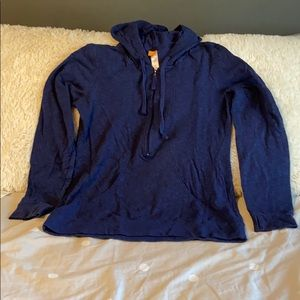 Popular-hard to find- Lucy hoodie!